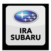 Ira Subaru icon