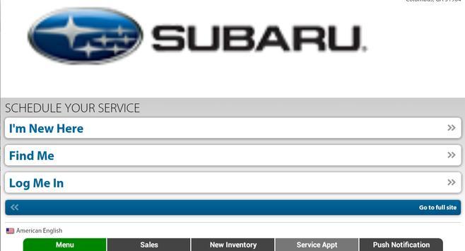 Ira Subaru apk screenshot