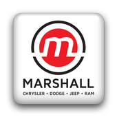 Marshall Chrysler Dodge Jeep icon