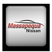 Massapequa Nissan icon