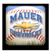 Mauer Chevrolet icon