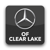 Mercedes-Benz of Clear Lake icon
