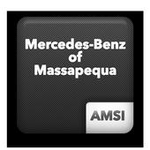 Mercedes-Benz of Massapequa icon