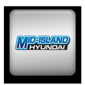 Mid-Island Hyundai icon