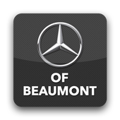 Mercedes-Benz of Beaumont icon