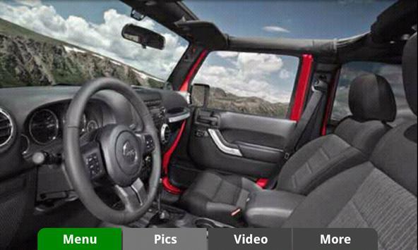 Mike Smith Chrysler Jeep Dodge apk screenshot