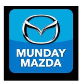 Munday Mazda icon
