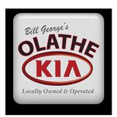 Olathe Kia Dealer App icon