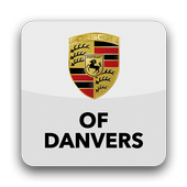 Porsche of Danvers icon