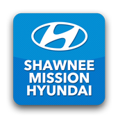 Shawnee Mission Hyundai icon