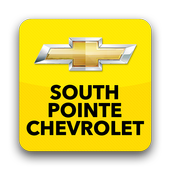 South Pointe Chevrolet icon