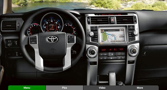 Sterling McCall Toyota apk screenshot