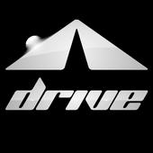 driveInteraction icon