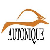 Autonique Inc icon