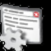 Syllabuzz icon