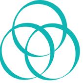 AutoPRO icon