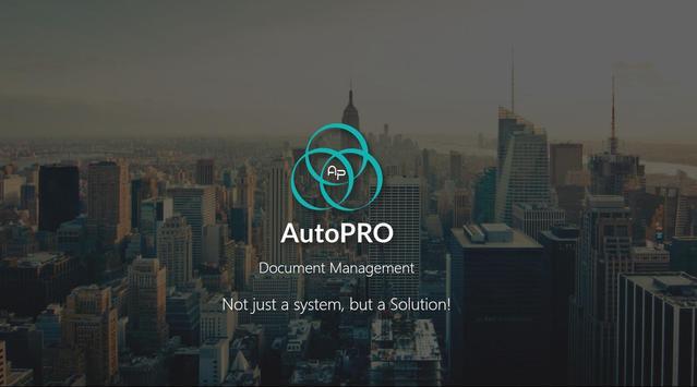 AutoPRO apk screenshot