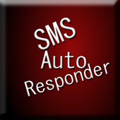SMS Automatic Reply icon