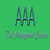 AAA RISK icon