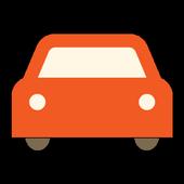 Minkail Autos icon