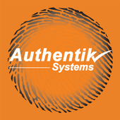 Authentik Systems icon