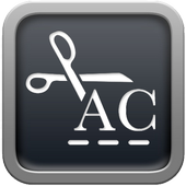 Author Coupons icon