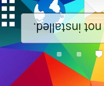 In-app purchase tutorial 3 apk screenshot