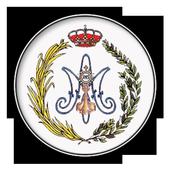 Auxiliadora Coronada icon