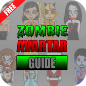 Zombie Maker Guide icon