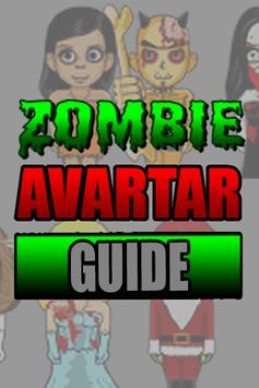 Zombie Maker Guide poster