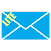 ViewIT Lite Outlook PST Reader icon