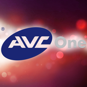 AVC One icon