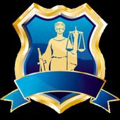 Женский юридический справочник icon