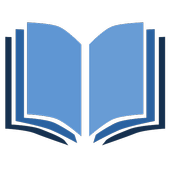 WikiSurfer for Wikibooks icon