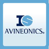 Avineonics icon