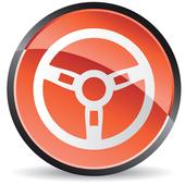 Powertrain Driver Log icon
