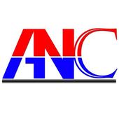 ancreload icon