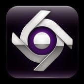Avid MediaCentral | UX icon