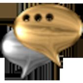 AVH Chat icon