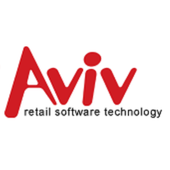 Aviv Stock icon