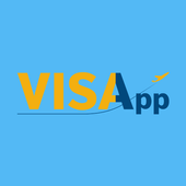 VISApp icon