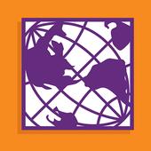 CREW 2015 icon