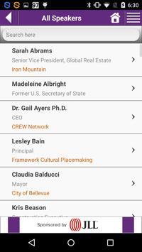 CREW 2015 apk screenshot