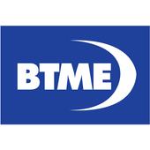 BTME 2014 icon