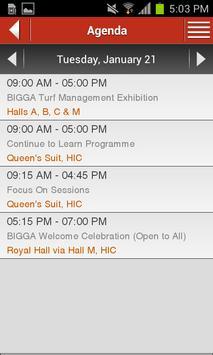 BTME 2014 apk screenshot