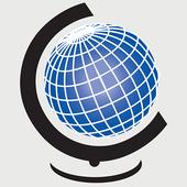 ICEAA 2014 icon