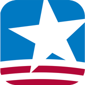 MHA Annual 2014 icon