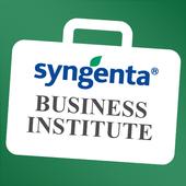 Syngenta SBI icon