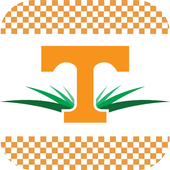UT Field Day icon