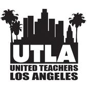 UTLA 2014 LC icon